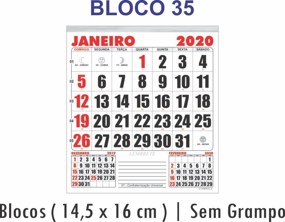 Actividadesfamiliaaboutcom Calendario 2020.Calendario F2 2020