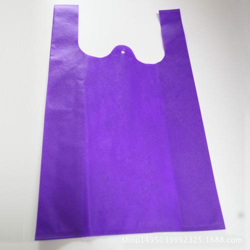 ×100 bolsa ecológica reutilizable reciclable 33×60 / 130039