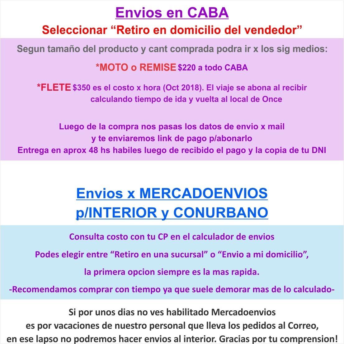a6dea7aa1 100 Bolsas 26x37x12cm Sin Manijas Papel Kraft Madera - $ 770,00 en ...