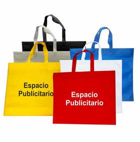 7632de5b5 Bolsas De Friselina 40 X 45 Cms en Mercado Libre Argentina