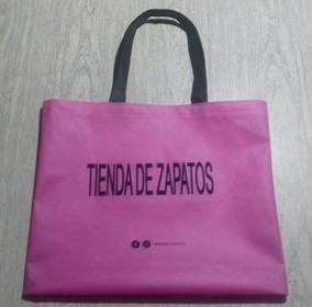 84b2a83fe Todo Bolsa Banfield en Mercado Libre Argentina