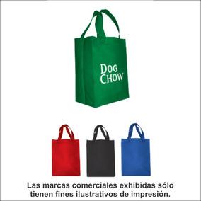 c3c7da9a2 Bolsas Promocionales Ecologicas en Mercado Libre México