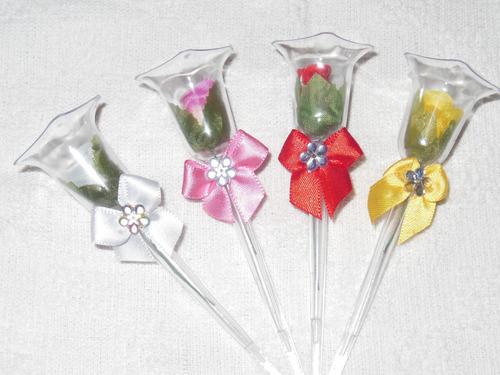 100 botões tulipas lembrancinhas 15 anos,casamento,debutante