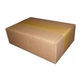 100 Caixas Correio Pac E Sedex Tipo B 16.5x11.5x7