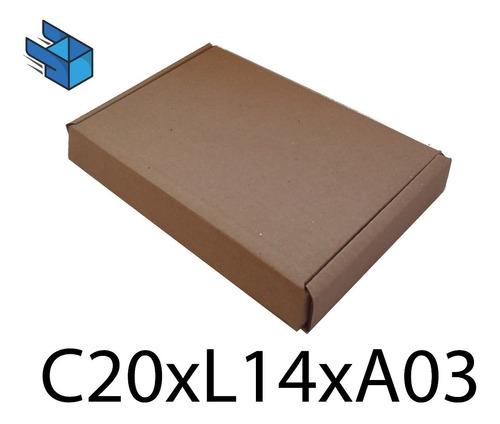 100 caixas de papelão para 2 cds dvds blu-ray - 20x14x03