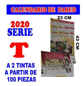 Calendario Liga Bbva 2020.Calendario Liga Bbva 2020 17
