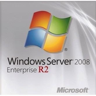 100 cals licensa acesso remoto winserver 2008 /2012/2016 r2