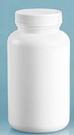 100 capsulas vacias para rellenar 1 + frasco