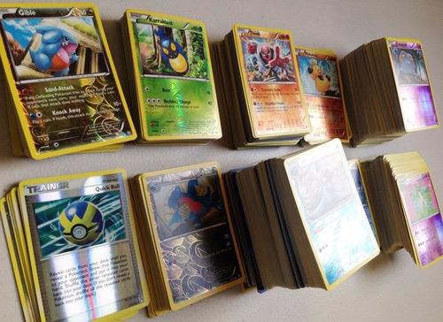 100 cartas pokemon,ex gx garantizado gran oferta sol y luna