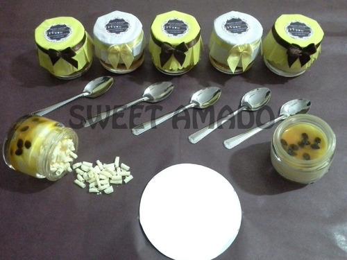 100 colher de inox colherinha colherzinha minicolher café