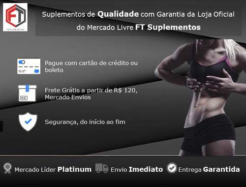 100% creatina 100g - bodybuilders