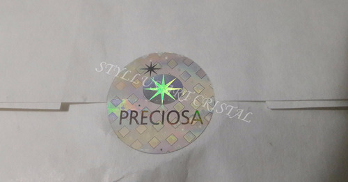 100 cristais balão preciosa 06mm boreal noivas bordados