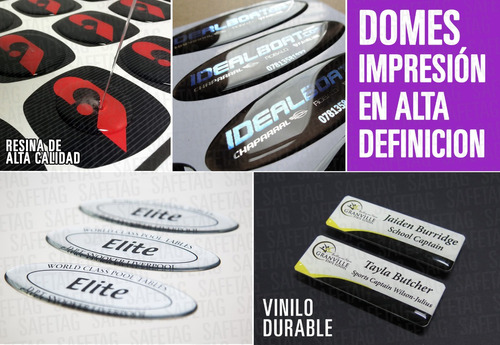 100 domes etiquetas autoadhesivas resina cuerpo relieve 15mm - 3d efecto lupa troquelados especiales formas letras