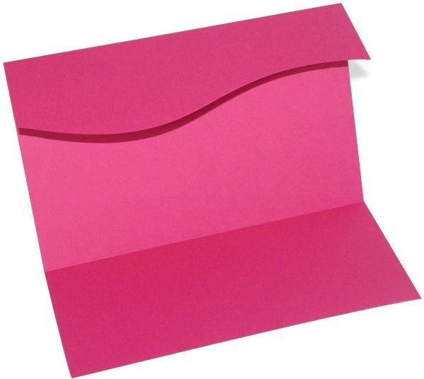 e1f0eed12 100 Envelope Tipo Onda 15x21