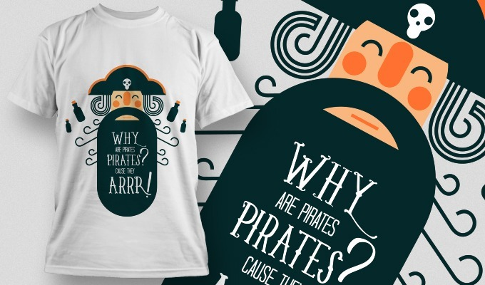 f6901b91096da 100 Estampas Para Camiseta Corel Photoshop Frete Grátis - R  1
