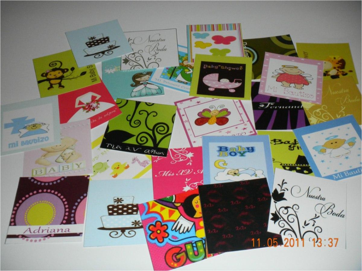 mas fiable variedad de diseños y colores busca lo último 100 Etiquetas Para Chocolates Y Dulces Personalizados
