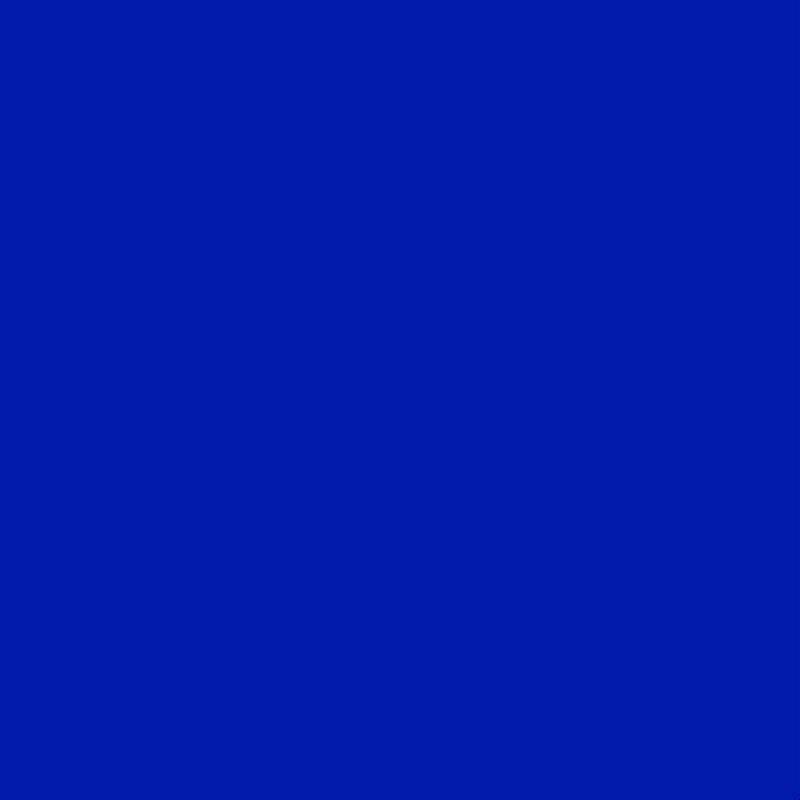100 Folhas Papel Camurca Folha Cor Azul Royal Nq Np Fondo Degradado Marino