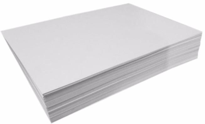 Resultado de imagem para folhas de papel