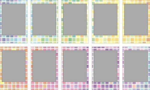100 fotos instax mini fuji especial + album scrapbook gratis