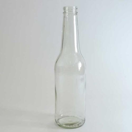 100 garrafas vidro long neck 350ml casamento festa com rolha