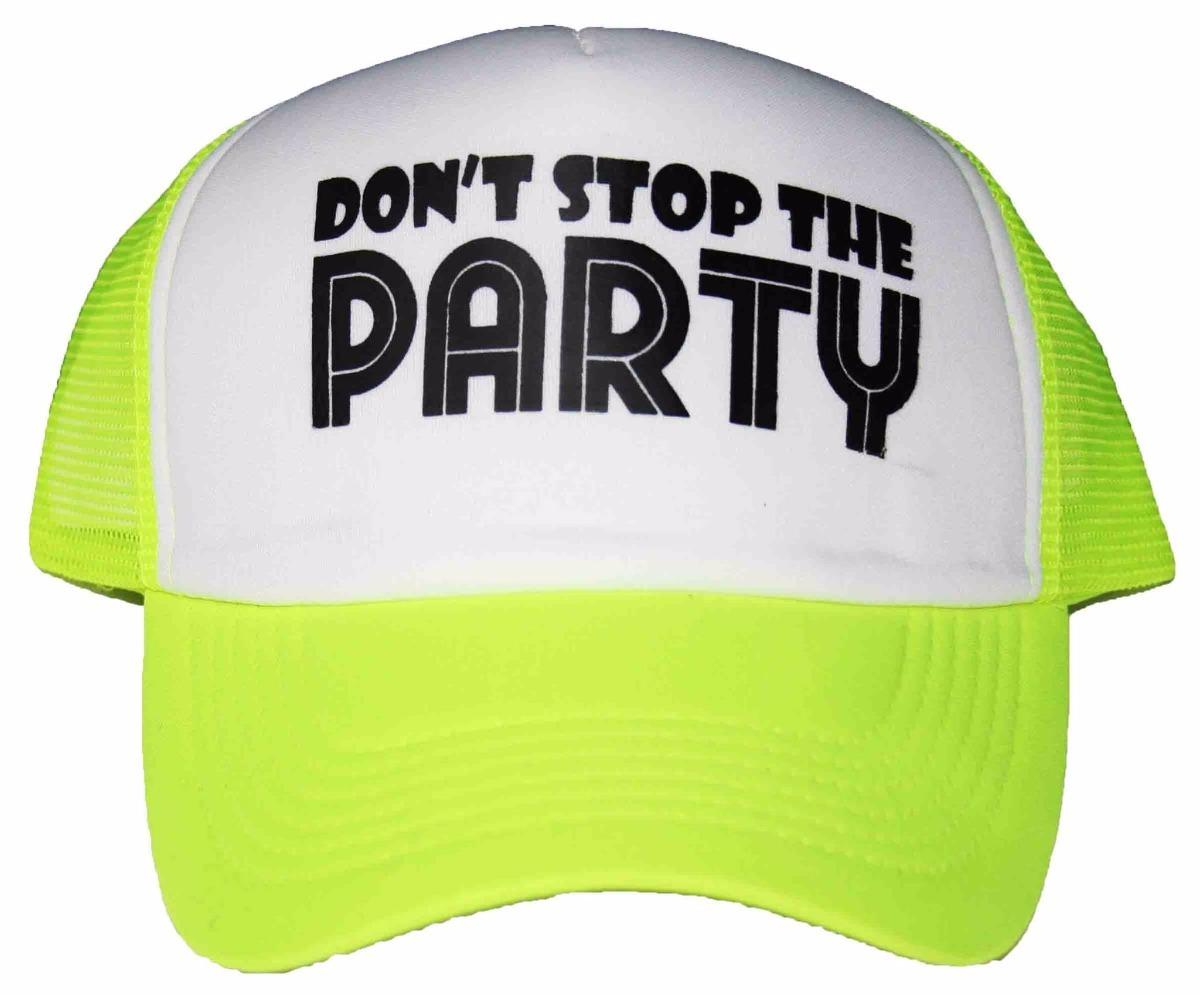 100 gorras estampadas envio gratis. Cargando zoom. fa26233b899