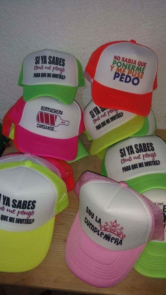 100 gorras personalizadas. Cargando zoom. 7ff94f66f8e