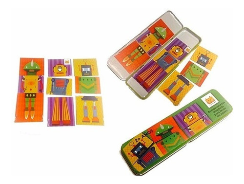 100 imanes full color foto iman pizarra iman vehiculos 6x4 troquelados especiales formas resistentes agua diseños vinilo