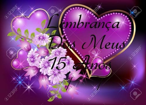100 lembrancinhas 15 anos, debutantes, infantil, aniversário
