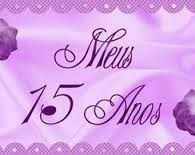 100 lembrancinhas aniversário