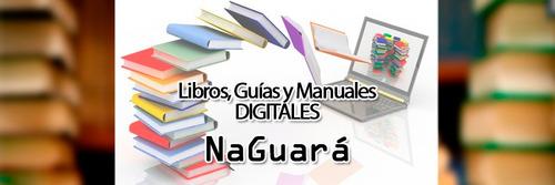 100 libros manuales digitales corte, costura lencería y más