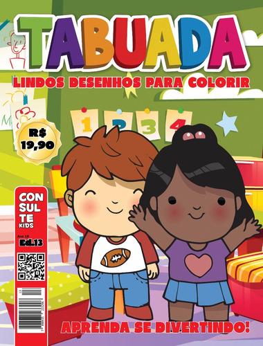 100 livrinhos de colorir infantil
