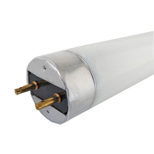 100 lâmpada ozli uv-a 15w p/ armadilhas ultralight + nf