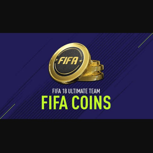 100 mil fifa coins xbox one fifa 18