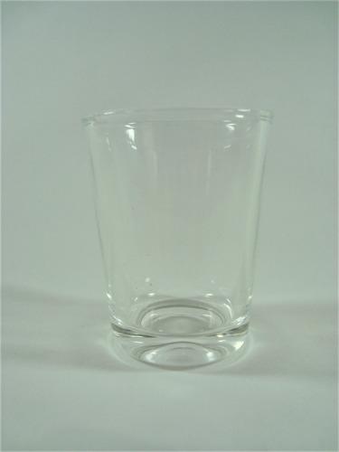 100 mini copo de vidro 50ml copinho lembrancinhas