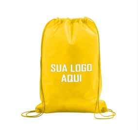 87251e5f0 Mochila Topografia - Indústria Têxtil e Confecção no Mercado Livre Brasil