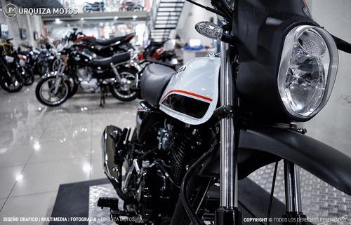 100 moto motos beta boy