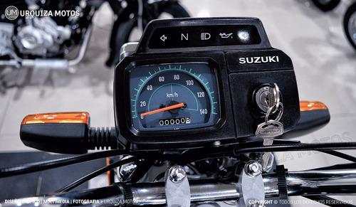 100 motos moto suzuki