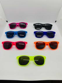 dbeef9353 Oculos Rayban De Plastico Colorido Sol Ray Ban - Óculos no Mercado ...