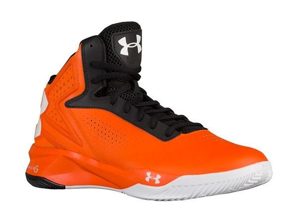 super popular 5e362 d4bbb ... coupon code 100 original bota nike under armour microg torch 4 talla 11  4eb11 6d42d