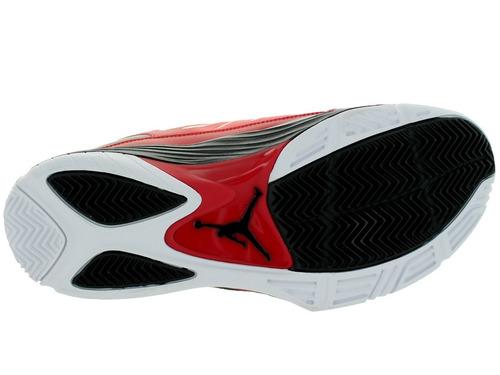 100% original bota zapato nike jordan primefly2 talla 9.5