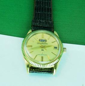 f34f2b264a4c Reloj Citizen Titanio Y Oro 18k - Reloj para de Hombre Citizen en Mercado  Libre México