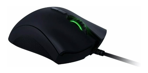 100% original mouse razer deathadder elite chroma 16000dpi