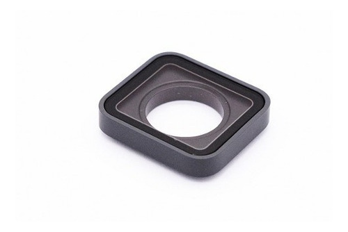 100% original protetor de lente vidro quadrado gopro hero 7