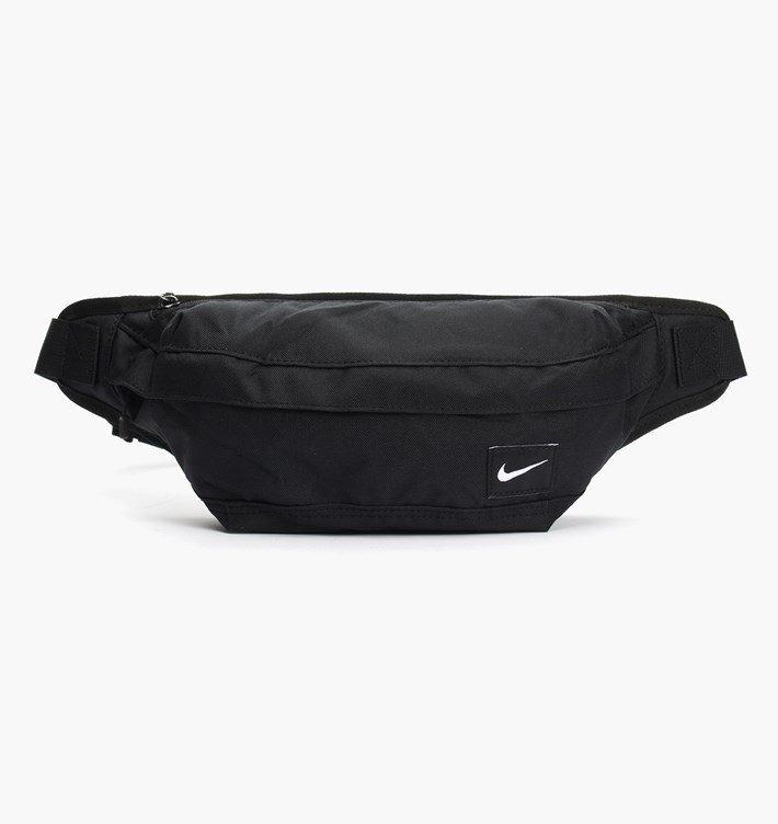 c4d8b0fd4 100% Original. Riñonera Cangurera Nike Hood Waistpack - $ 429.00 en ...