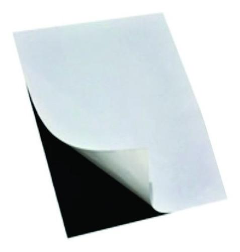 100 papel foto 180gr+100 chaveiro p+20 imas a4 0,3 adesivada