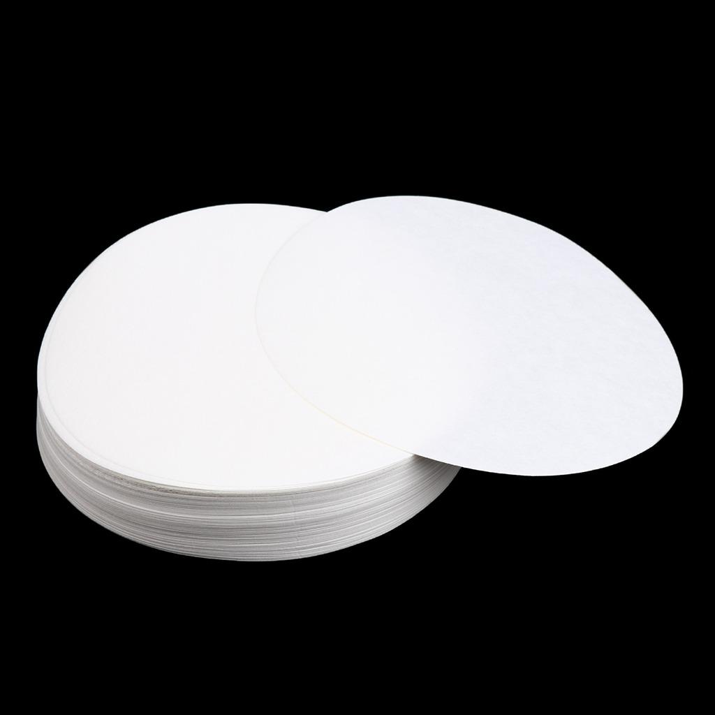 100 unidades papel mas//caras de filtro de carb/ón activado reemplazable con 5 capas precisas DE ADULTOS