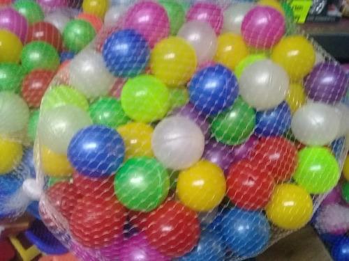100 piñatas fiesta.