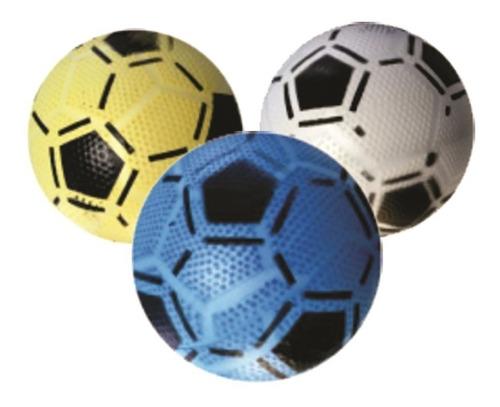 100 pino de bola de vinil dente de leite futebol pilates.