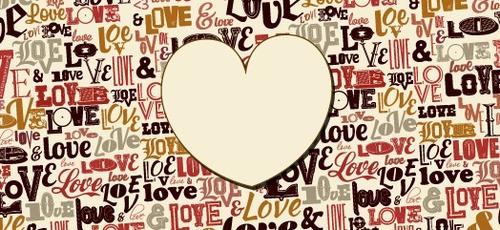 100 plantillas para sublimación de tazas de amor atractivas