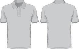 100 playeras polo con tu logo publicidad uniformes